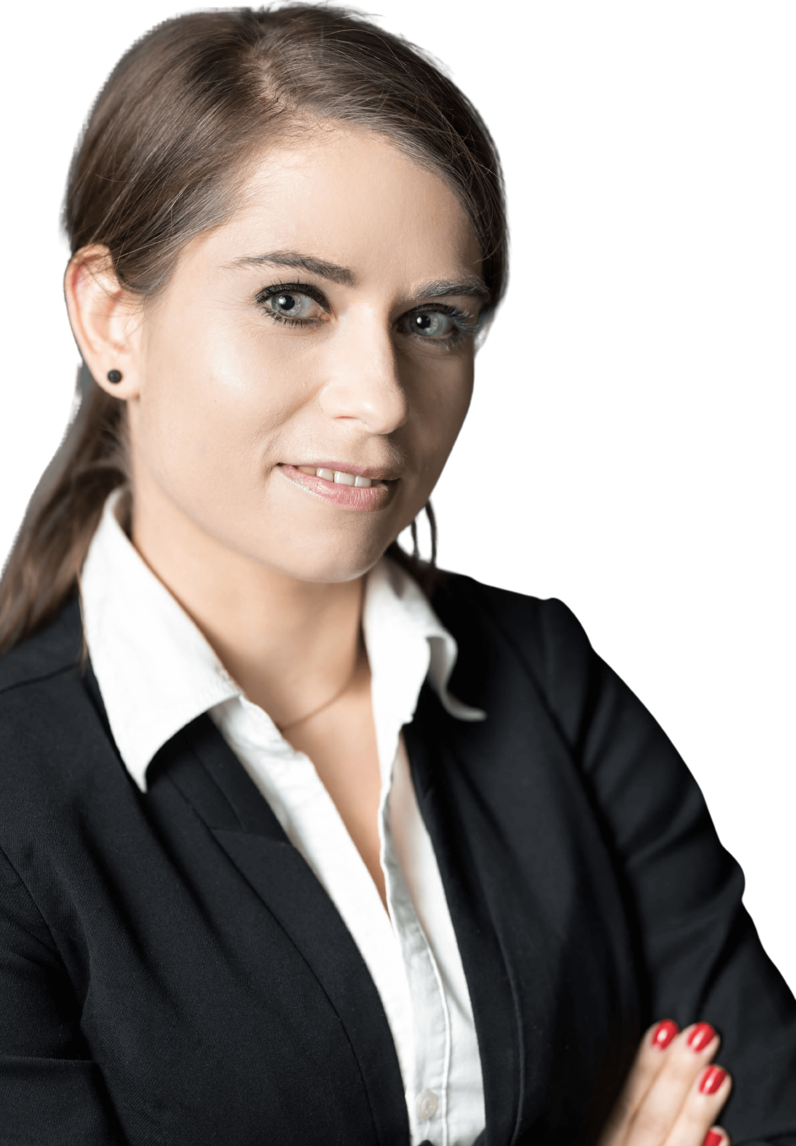 Anna Kreiser_founder